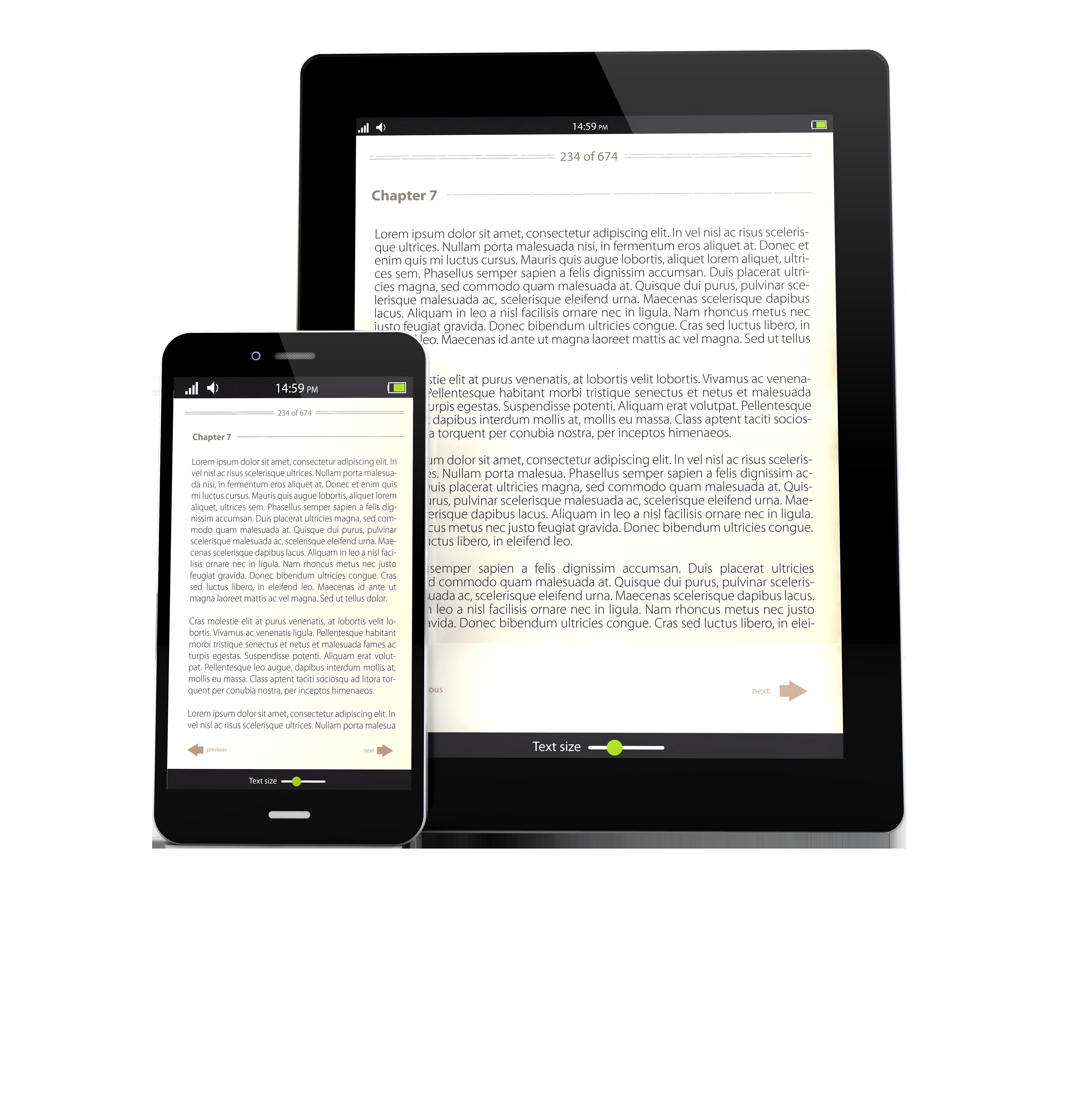 ebook-simpes