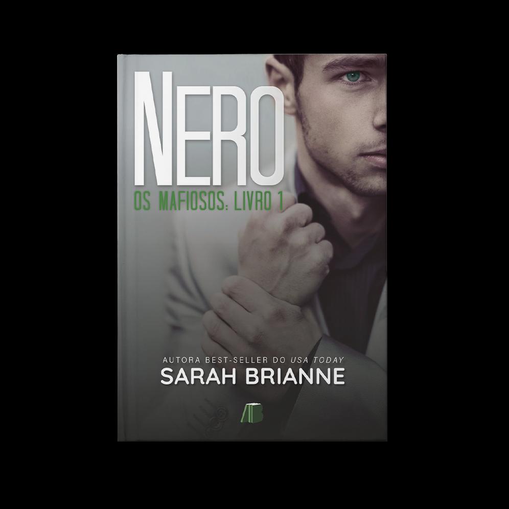 Nero – Sarah Brianne